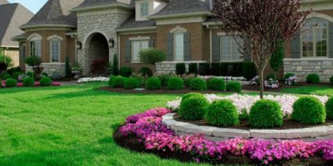 Turf Masters Landscaping, Landscaping, Services, Xenia, Ohio