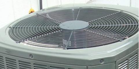 What Are Daikin Unitary Heat Air Units Why Should You Want One