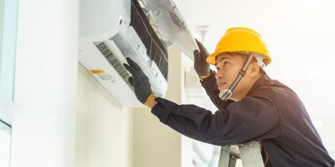 A Basic Guide to Air Conditioner Repairs, Turner, Oregon