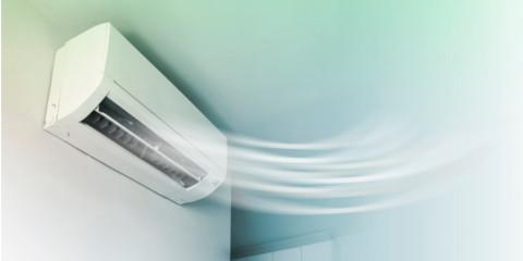 3 Upkeep Steps Air Conditioning Repair Experts Say You Should Know, Turner, Oregon