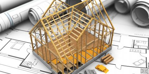 Building a New Home? Get an HVAC System From the Willamette Valley Experts, Turner, Oregon