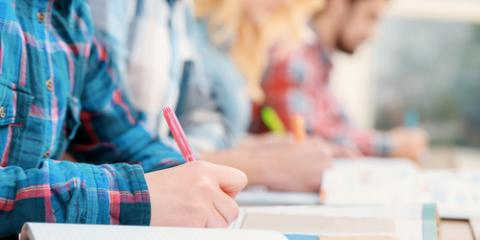 ACT increases testing dates for Fall 2020, Alpharetta, Georgia