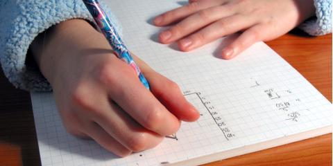 3 Ways Tutors Help Your Child Finish the School Year on a High Note, Alpharetta, Georgia