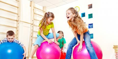 5 Benefits of Enrolling your Pre-K Child in Summer Camp, Plymouth, Michigan