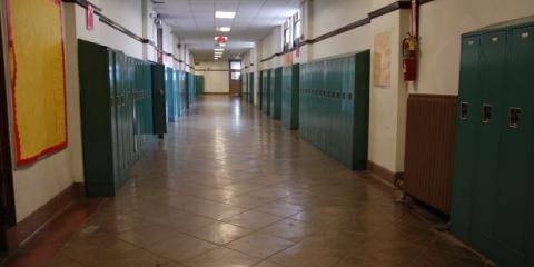 Get Ready for Ninth Grade With High School Prep Tutoring Programs , Brooklyn, New York