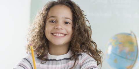 4 Types of Tutoring & When Your Child Needs Them, Miami, Florida