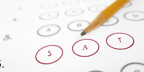 3 Powerful Benefits of SAT Tutoring, Chesapeake, Virginia