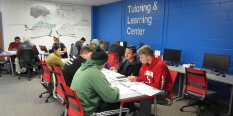 4 Benefits of Choosing a College Close to Home, Lincoln, Nebraska
