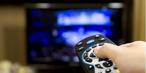 5 Questions to Ask When Shopping for Satellite TV Service, Foley, Alabama