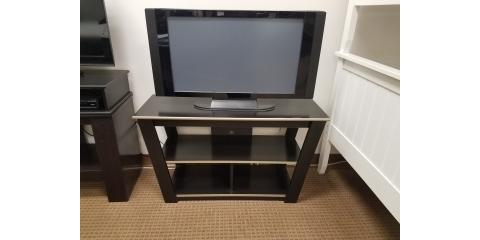 TV STAND-$60, Maryland Heights, Missouri