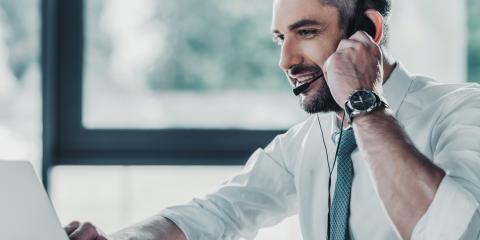 3 Tips for Business-to-Business Debt Collection, Twinsburg, Ohio