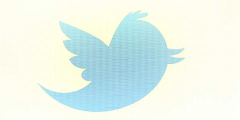 Twitter's Homepage Makeover Is Live, Cincinnati, Ohio