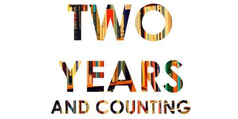 KC VapeSpot Two Year Anniversary, Overland Park, Kansas