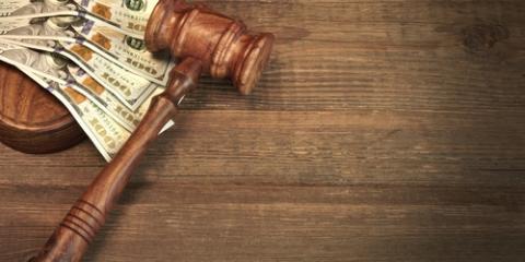 7 Tips for Choosing a Bail Bondsman, Texarkana, Texas
