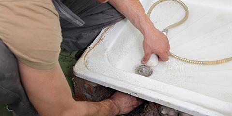 5 Typical Drain Cleaning Services for Commercial Properties, Levelland, Texas