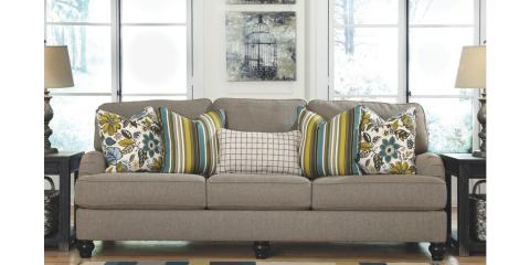 3 Home Accessories That Will Spruce Up Your Living Space, Midland, Texas
