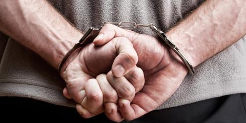 Haltom City Bail Bondsman Shares 3 Texas Laws You Wouldn't Expect to Lead to an Arrest, Northeast Tarrant, Texas