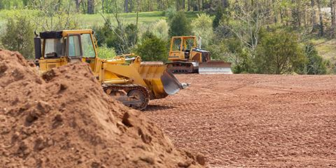 5 Ways to Prepare Property for Land Clearing, Clarksville, Texas