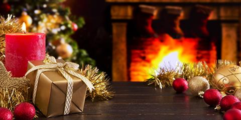 Fire Damage Prevention Tips for Your San Antonio Home This Holiday, San Antonio, Texas