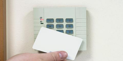 5 Reasons Businesses Benefit From Having an Access Control System, New Braunfels, Texas