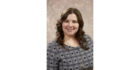 Sandra Nicole Tyler Joins Sharrard, McGee & Co., PA as Staff Accountant, Greensboro, North Carolina