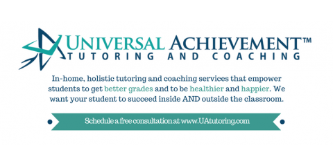 Universal Achievement Tutoring and Coaching, LLC, Tutoring, Family and Kids, Lafayette, Colorado