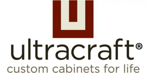 30% Ultra-Craft Cabinetry All Summer Long!! - Broadway Kitchens ...