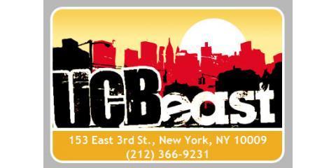 Improv Comedy 101: What is Chicago-Style Improv?, Manhattan, New York