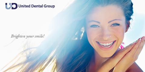 How Visiting Your Dentist Contributes to Your Overall Health, Manhattan, New York