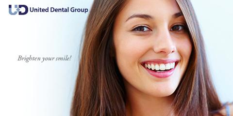 Keep Your Teeth Clean & Your Dentist Happy While Wearing Braces, Manhattan, New York