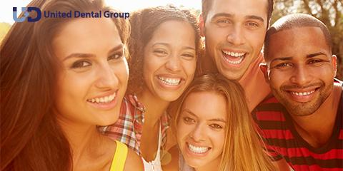 United Dental Group Answers Your Invisalign FAQs, Manhattan, New York