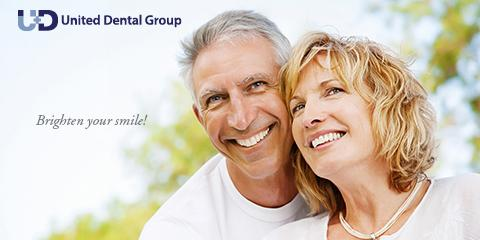 United Dental Group Shares the Life-Changing Potential of Implant-Supported Dentures, Manhattan, New York