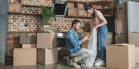 3 Tips for Cleaning Out Your Deceased Parent's Home, Lake Katrine, New York
