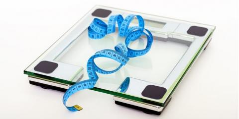Nutrition Fact: Boxed Food Diets Don't Work & Here's Why, Watchung, New Jersey