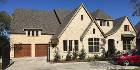 Ultimate Property Inspections, Home Inspection, Services, Dallas, Texas
