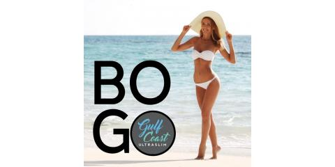 New Year, New You!  BOGO on UltraSlim Weight Loss!, Foley, Alabama