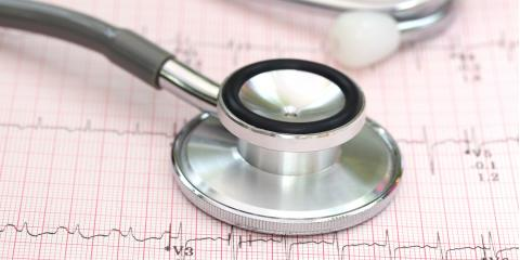 Ultrasound Clinic Lists 3 Essential Cardiac Health Screening Tests, Queens, New York