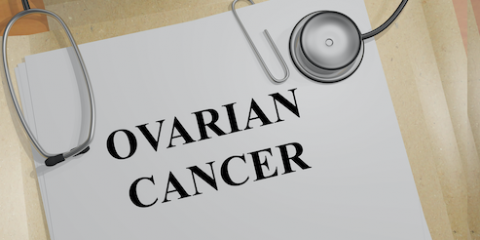 Ovarian Cancer Month Reminder: Do You Need an Ultrasound Screening?, Queens, New York
