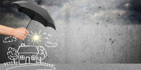 What Is Umbrella Insurance?, Montgomery, Ohio