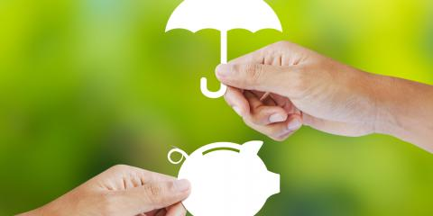 What Is Umbrella Insurance?, Oakland, Iowa