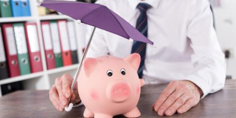 3 Questions to Ask Your Agent About Umbrella Insurance, Columbia, Illinois