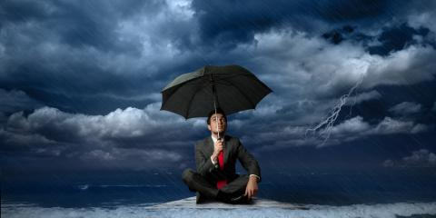 Umbrella Liability Insurance: How This Policy Protects Your Assets, Munday, Texas
