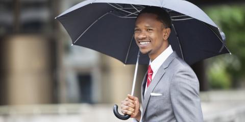 The Surprising Perks of Umbrella Insurance, Somerset, Kentucky