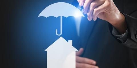 Why You Should Choose to Add Umbrella Insurance, Montgomery, Ohio