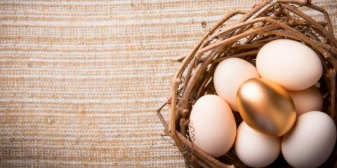 How Umbrella Insurance Protects Your Nest Egg, Oconto Falls, Wisconsin