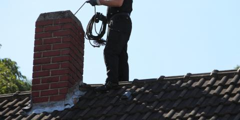 Why You Need Regular Chimney Inspections, Unadilla, New York
