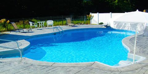 Find the Liners & Chemicals You Need at Treat's Pools & Spas, Montville, Connecticut