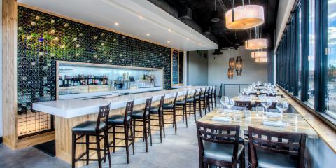 Uncorked Kitchen Wine Bar Centennial Co
