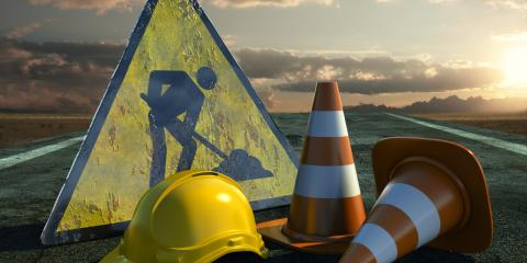 Why Regular Safety Training Is So Important , West Chester, Ohio