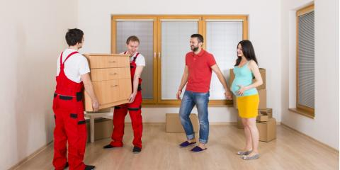 Here's Why Professional Moving Services Are a Worthy Investment, Walton, Kentucky